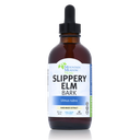 Slippery Elm Extract (2 oz.)