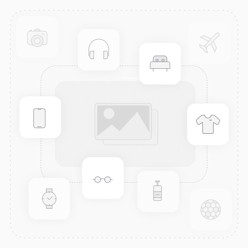 AromaPearl Table Top Diffuser