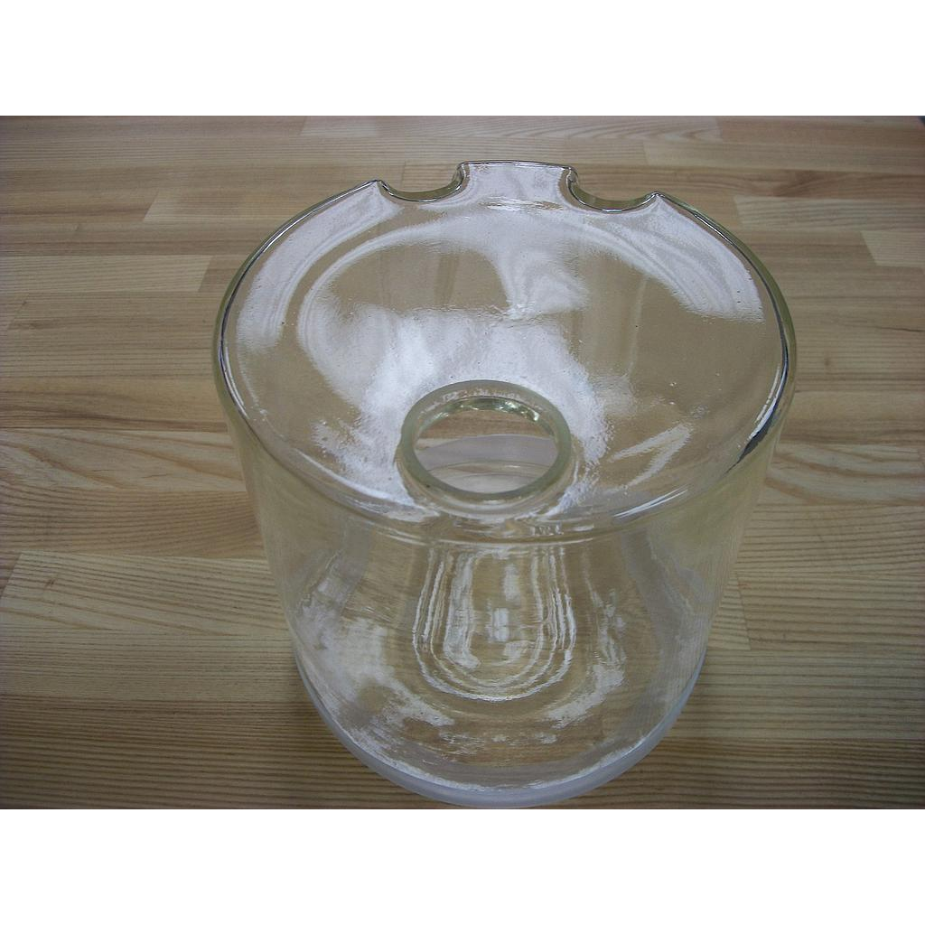 Replacement Water Container for the Home Water Distiller